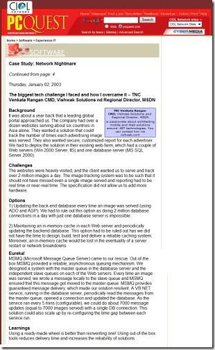 PCQuest-2003-TNCV-Article-Low