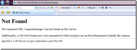 BIALAirport.com Official Website Down