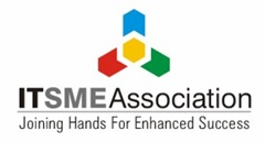 itsme association