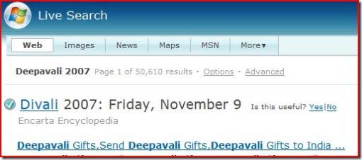 Deepavali2007