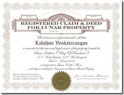 Lunar-Republic-Registered-claim