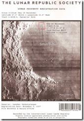 Lunar-Republic-Satellite-Photo