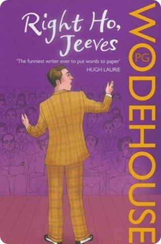 rightho-jeeves