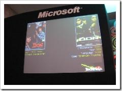 Janakiram talking about DON remakes and CSV files comeback