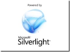 http://www.microsoft.com/silverlight/downloads.aspx