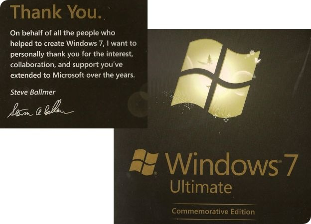 Windows7-CommemorativeEdition