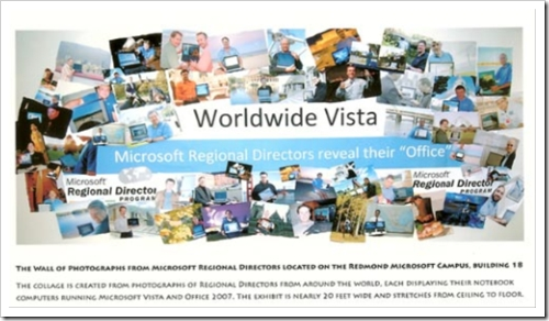 Worldwide Vista (Click for Hi Res)