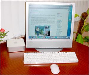 mac300.jpg