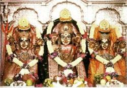 Shree Mahalakshmi
