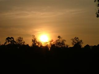 sunset_internationalpark.jpg