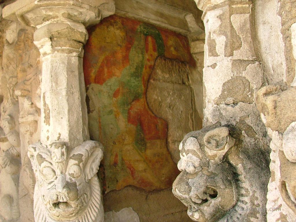 Kanchi-Kailasanathar-Temple119