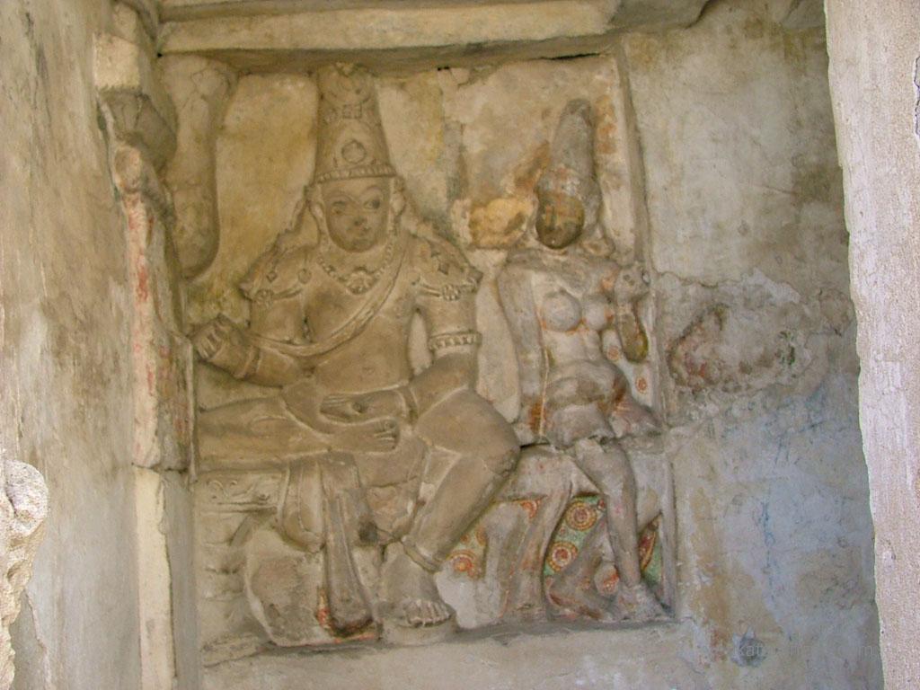 Kanchi-Kailasanathar-Temple120