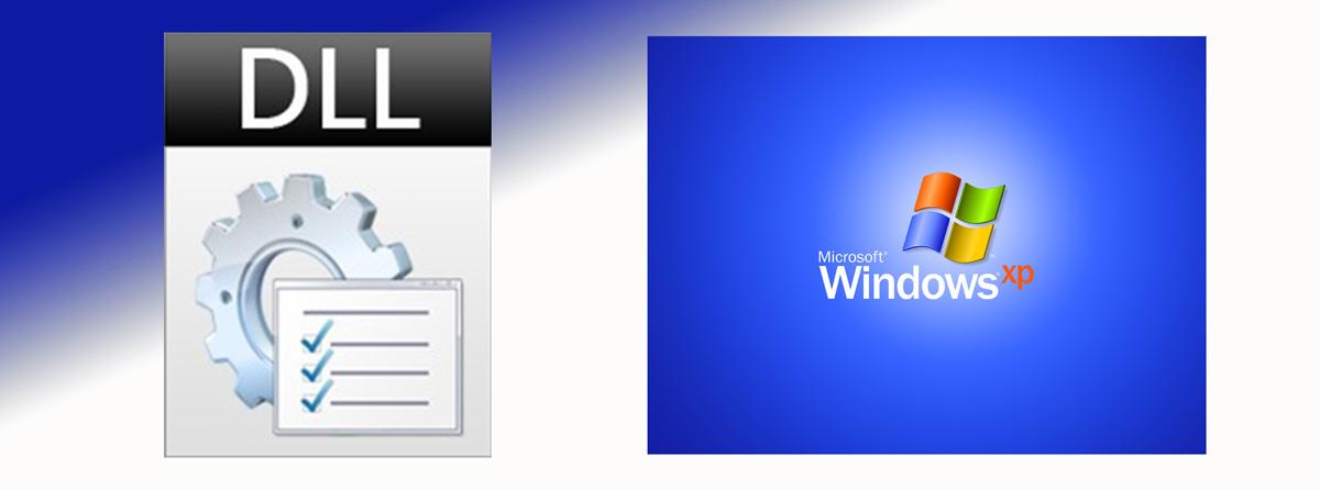 microsoft dll files