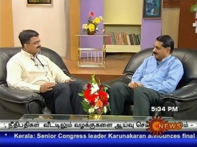 Sun-TV-Interview-MSOffice-2005-2