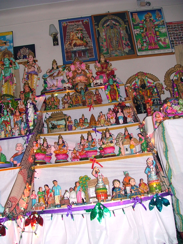Dasara-2005-013