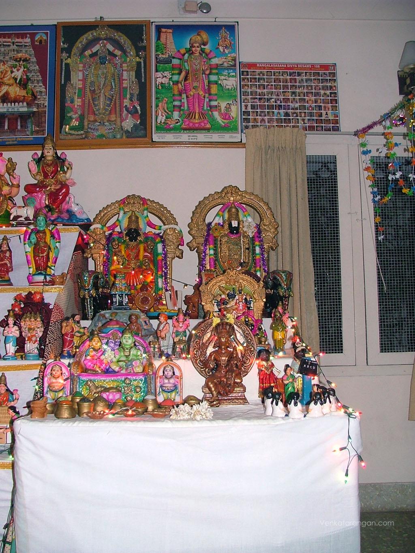 Dasara-2005-014