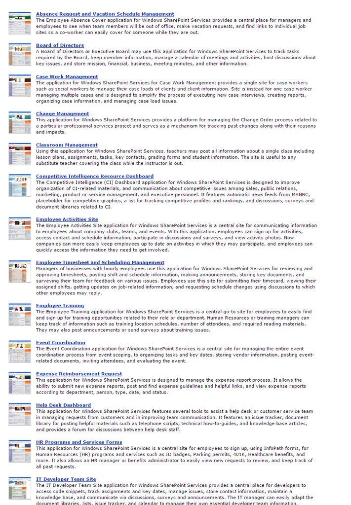 SharePoint-Services-Scenarios1