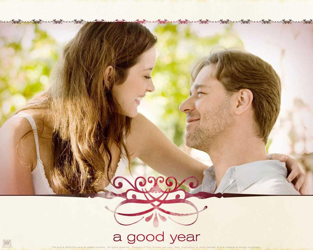 a-good-year-2006