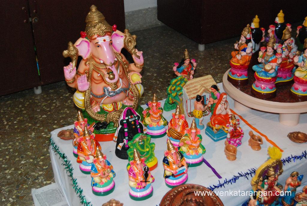 Navarathri-Golu-2007-10