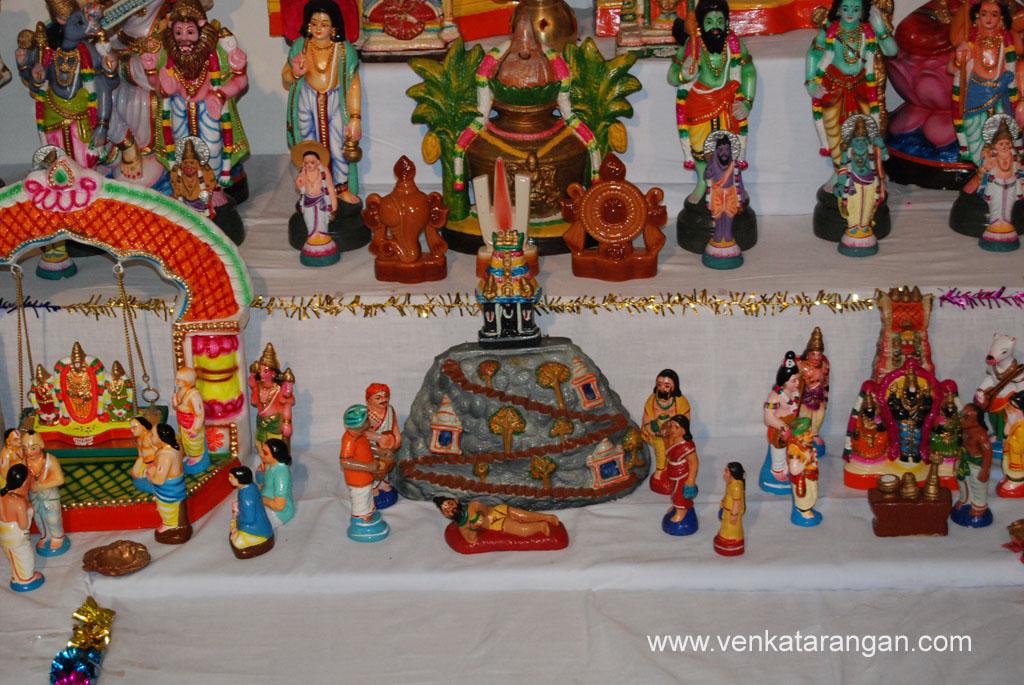 Navarathri-Golu-2007-14