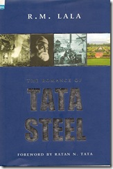 Tata Steel_3