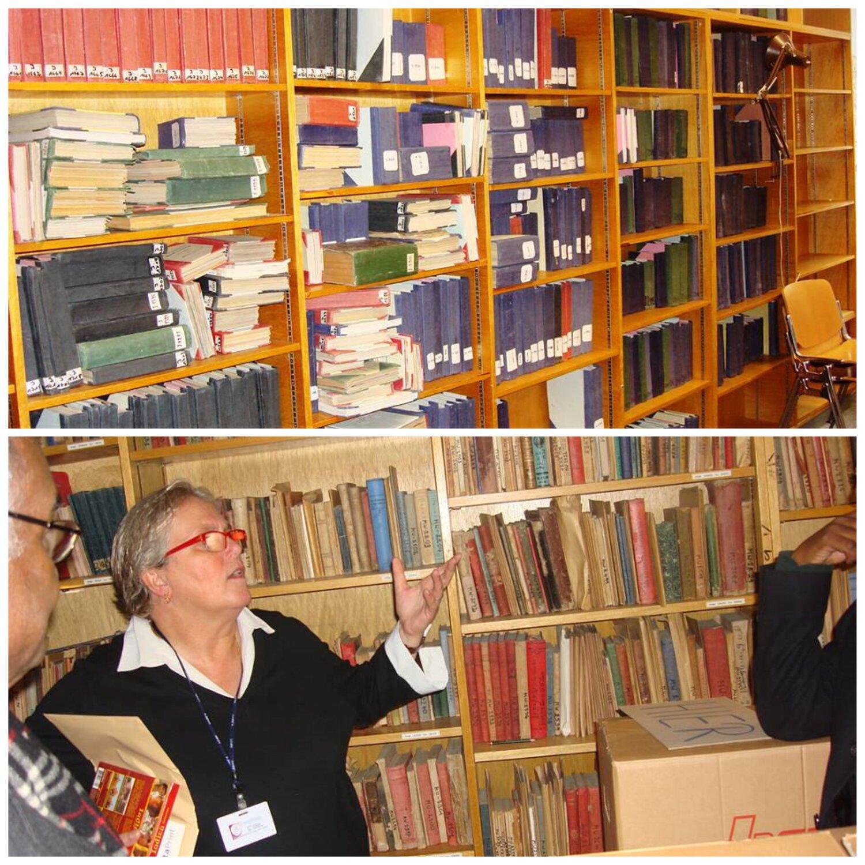 Prof Ulrike Niklas of Institute of Indology and Tamil Studies - Universität zu Köln