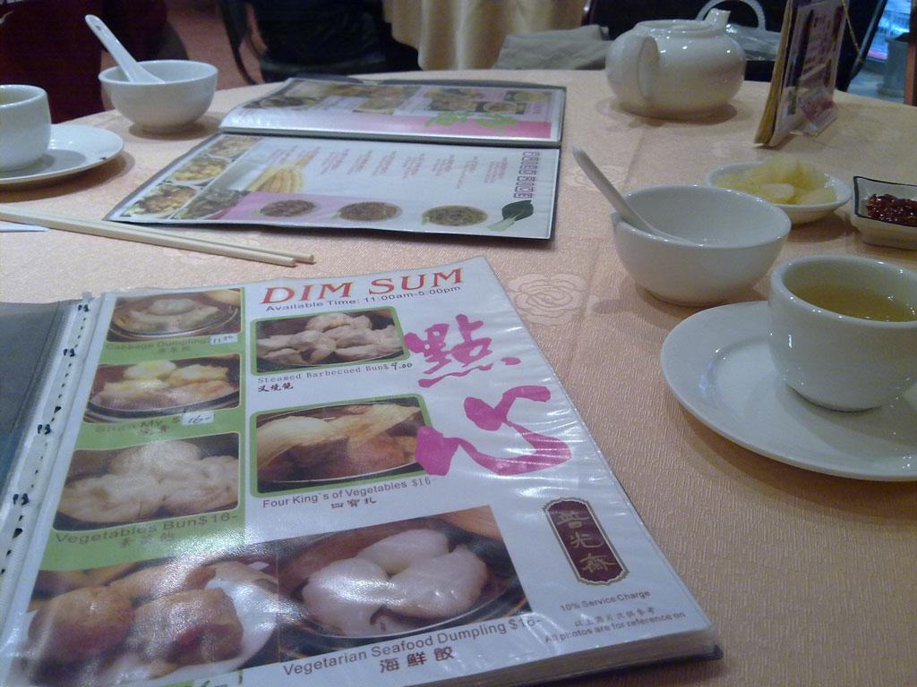Dim-Sum-Restaurant-HK-1
