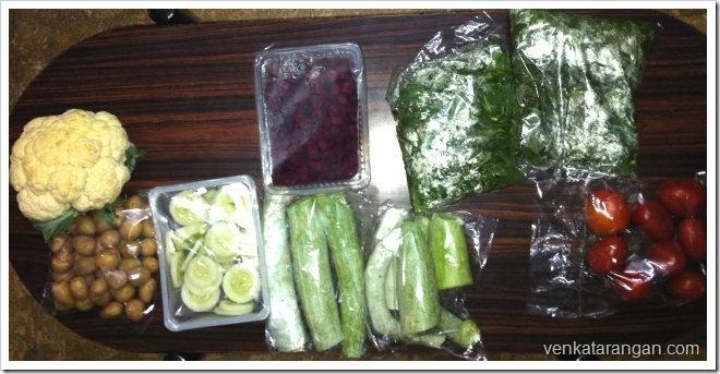 VeggiBazaar-Vegetables-Delivered