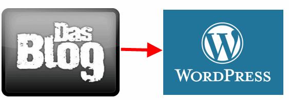 dasblog-to-wordpress