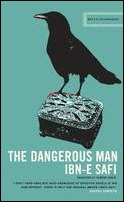 The-Dangerous-Man