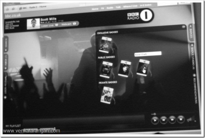 BBCRadioOneDemo2