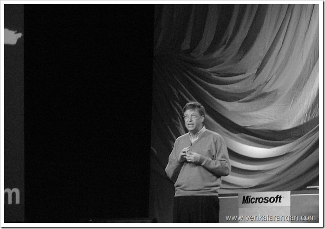 MIX06_BillGates_Keynote