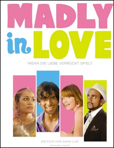 madly-in-love