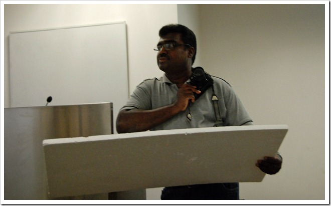 Photography-Workshop2