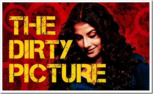 Vidya-Balan-in-The-Dirty-Picture