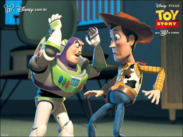 toy-story_wallpaper