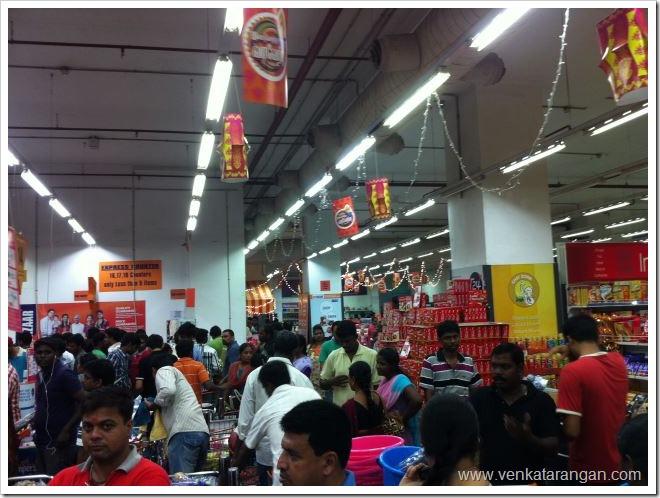 Big-Bazaar-Sunday-Nov2012-2
