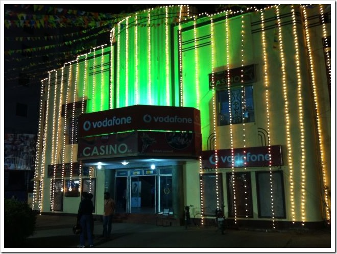 Casino-Theatre-Chennai