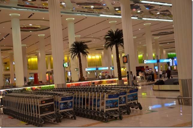 Dubai-Airport-Terminal3