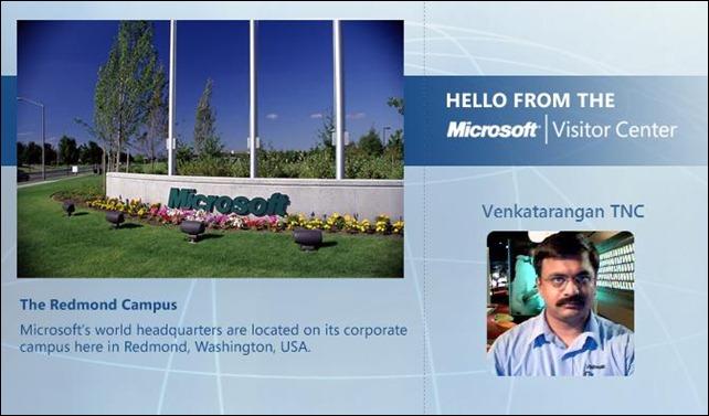Microsoft-Visitor-Center-Nov2011