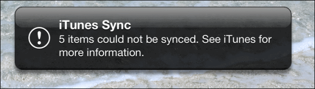 Screenshot-iPad-iTunes-Sync-Error