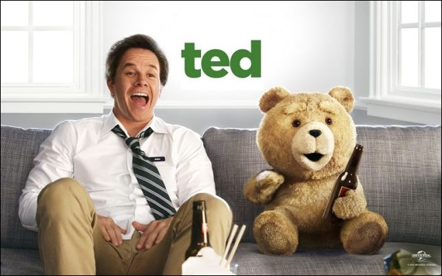 ted-2012-movie