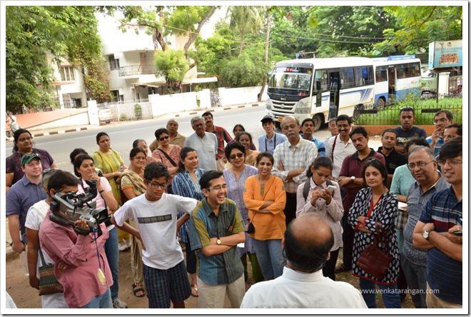 Chennai-Alwarpet-Tour12