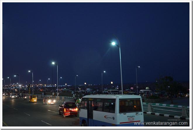 Chennai-Marina-Evening (1)