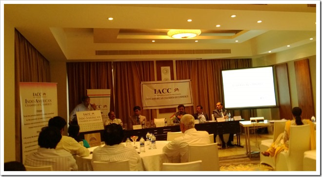 IACC-Post-Budget-2013