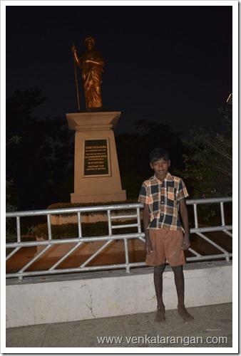 Vivekandanda-Illam (9)