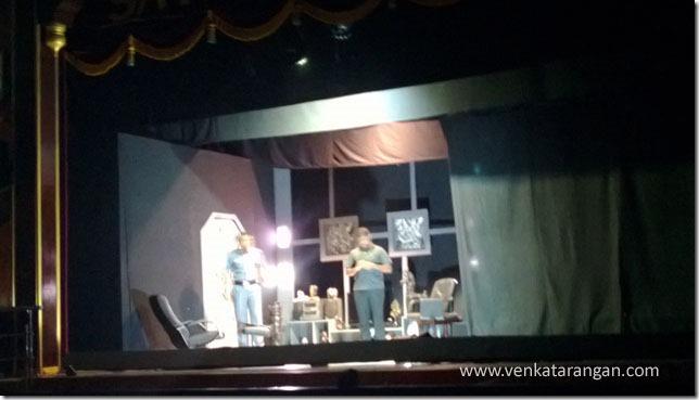 Viyugam-Tamil-Play1