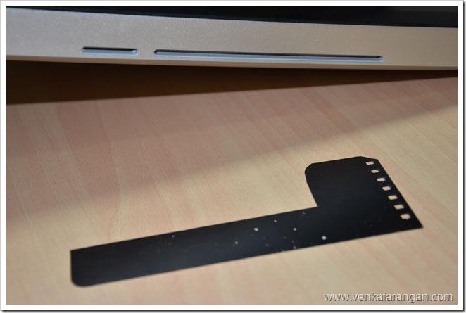 iMac-SDCard-in-CD-Slot