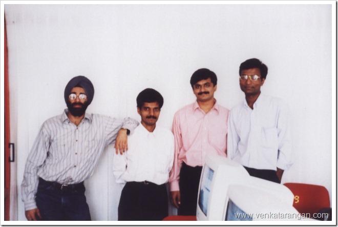 NDTV 1999 (1)