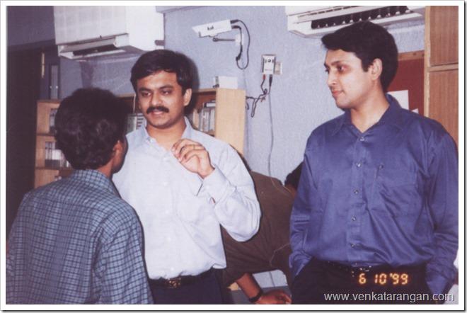 NDTV 1999 (11)